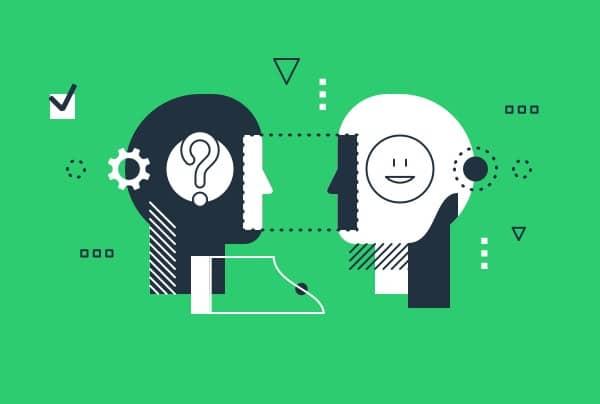 congnitive-biases-conversion-optimization